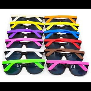 Other - 😎 SUNGLASSES 😎 12 pcs.